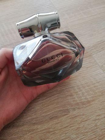 Perfum Gucci bamboo 75ml