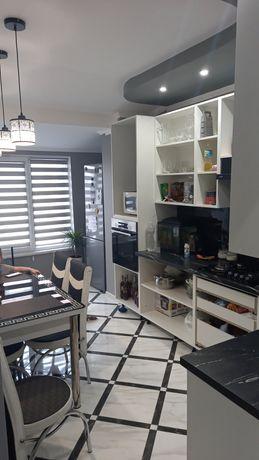 Квартира 2-х кімнатна