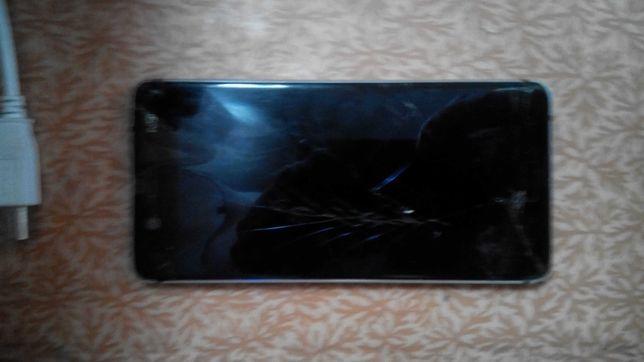 Срочно продам Nokia N5 Dual SIM TA-1053 Silver