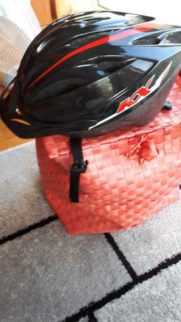 Acessórios para andar de bicicleta para proteção de criança
