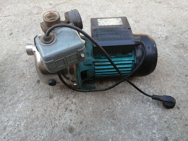 Pompa do wody Omnigena