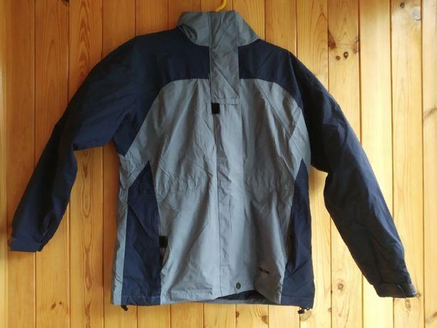 Куртка мужская Crane Sports 50 размер