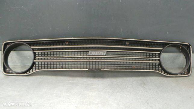 Grelha Fiat 128 Coupé (128_)