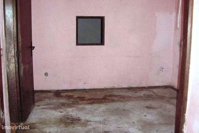 Moradia, 2 quartos, Montemor-o-Velho, Montemor-o-V