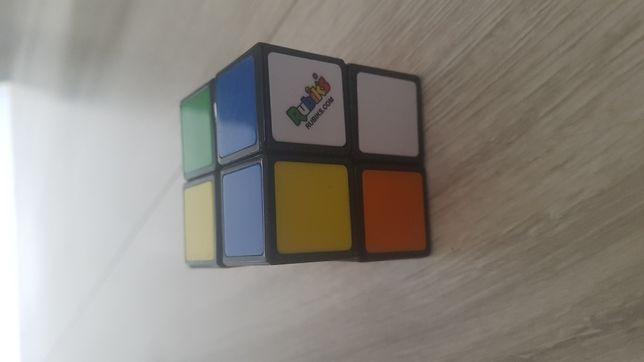 "kostka Rubika ""Rubiks"""