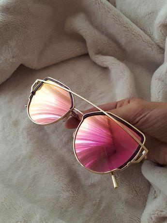 Окуляри очки солнечные