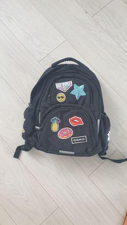 Plecak Coolpack nowy!