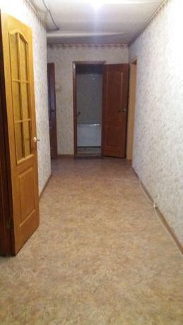 Продам 3-х комн. квартиру в Авдеевке