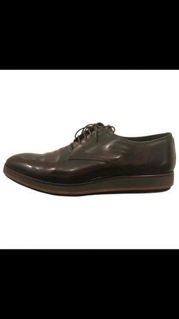 PRADA pantofle męskie