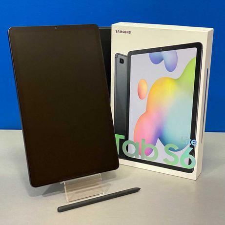 "Samsung P610 Galaxy Tab S6 Lite - 10.4"" (4GB/128GB) - Wifi"