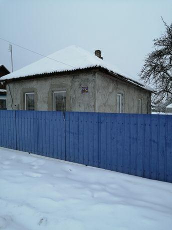 Продам дом в Помошной возможен обмен на квартиру. Сдам