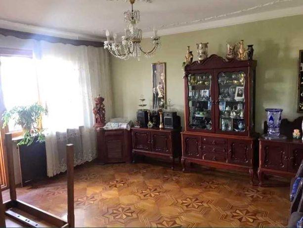 Просторная 4-комнатная отличной планировки на Таирова, 4 лоджии 1-57
