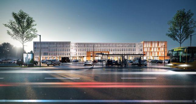 Аренда коммерческой недвижимости в Виннице торговые площади комерція
