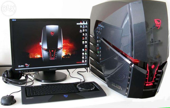 Ремонт и настройка Ваших компьютеров и ноутбуков.