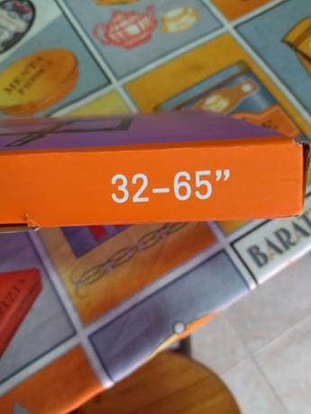 "Suporte TV Acme 32"" -65"""