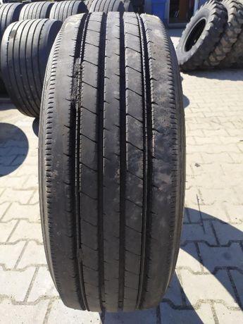 315/60R22.5 Opona Fullrun TB766 Przód 11-12mm TB 766