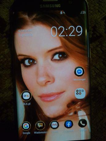 Samsung Galaxy s7 edgie 4gb ram,32gb .wew.
