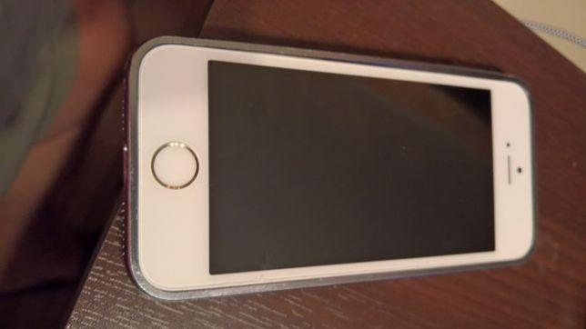 Iphone 5S 2 sztuki w cenie jednej
