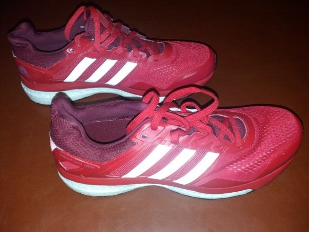 кроссовки adidas 45 46