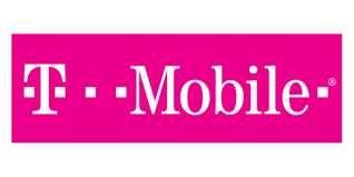 608_162 200 Złoty numer Starter, T-Mobile na Kartę