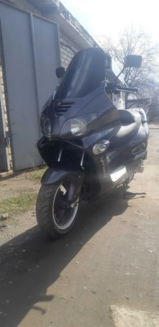 Продам мотоцикл VIPER