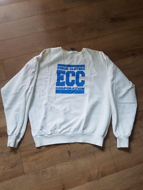 Bluza ERROR oryginał Street Wear
