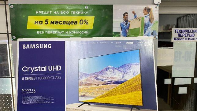 Телевизор FullHD UltraHD 4K Смарт ТВ Т2. ОПТ в Днепре