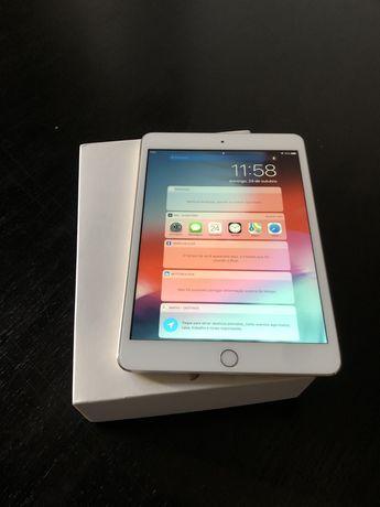 Vendo IPad Mini3 16gb