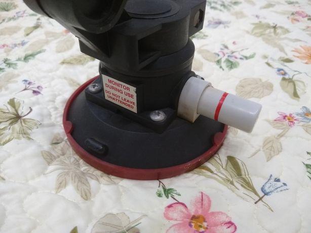 Крепление присоска для камера