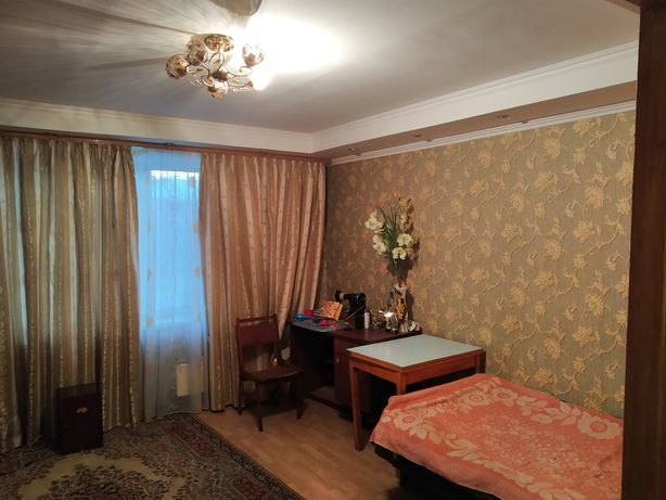 3-х кімнатна квартира по вул. Сагайдачного р-он Д!