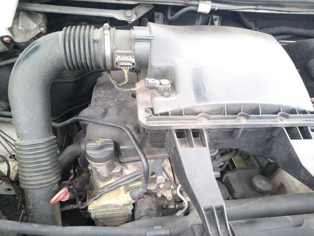 Mercedes Benz Sprinter 311 CDI para peças