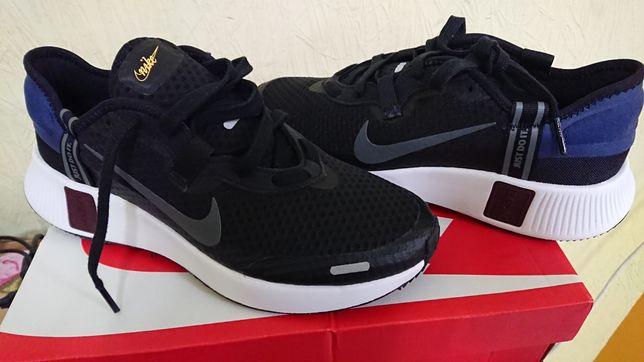 Кросівки Nike Reposto CZ5631 UK7 EU41