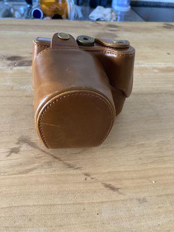 Maquina fotografica Canon PowerShot SX412IS