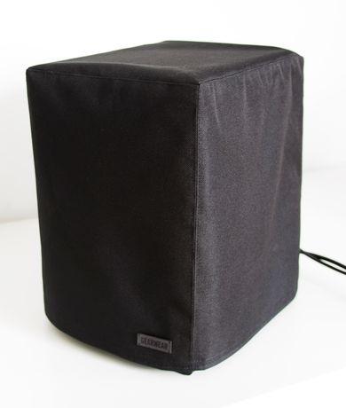 Pokrowiec na monitor studyjny głośnik Yamaha hs7