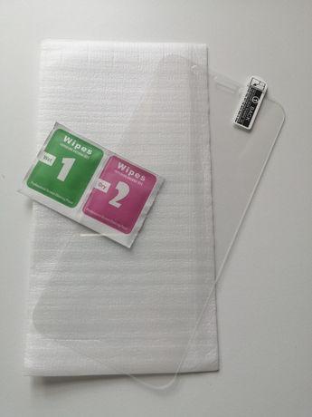 Защитное стекло Huawei honor 7A