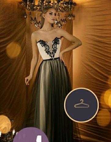 Продам Вечерние платья в идеальном состоянии.