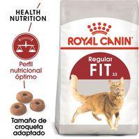 Royal Canin Fit 32 Feline 10kg + 5kg