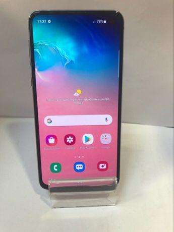 Смартфон Samsung G970F