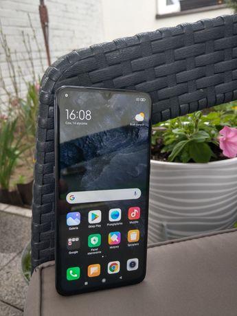 Xiaomi Mi 9 6/128GB Czarny Gwarancja