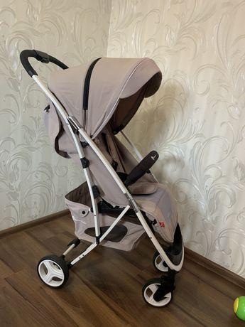 Продам коляску Euro-cart Volt