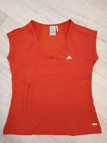 Футболка Adidas, р 44-46