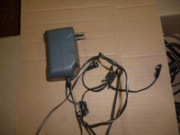 блок питания Зарядное устройство XINGMA XM-508 3 4.5 6В