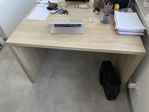 Sprzedam biurka stan bardzo dobry