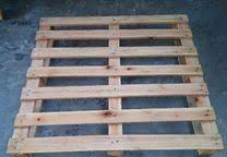 palet madeira 1,20x1,00