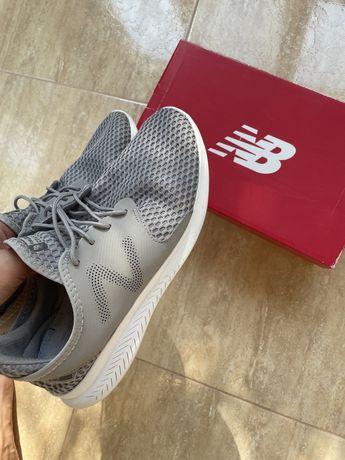 New Balance кроссовки Original