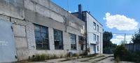 Продам производств. помещение,офисы,центр Новомосковск
