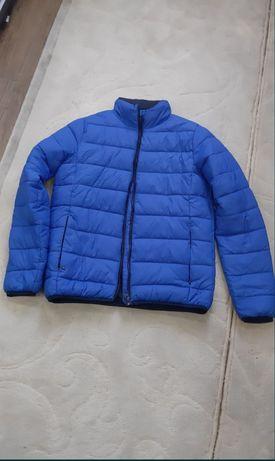 Куртка демисезонная Pepperts 12-13лет