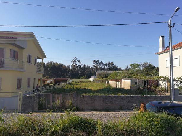 Terreno para venda em Vilar - Vila do Conde