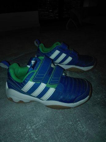 adidasy Adidas rozmiar 28