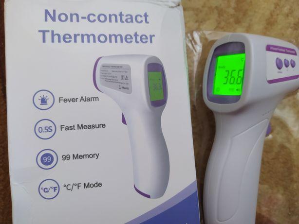 Термометр безконтактний